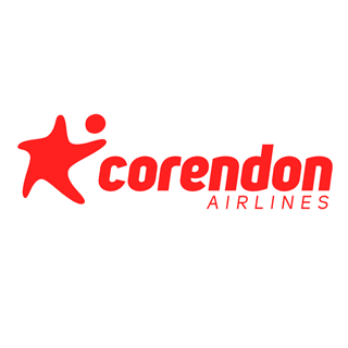 Corendon Air